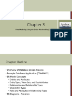 Chapter03 (1).Ppt [Compatibility Mode] [Repaired]