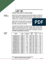 STELEX ZR.pdf