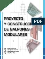 proyecto_y_construccion_de_galpones_modulares.pdf