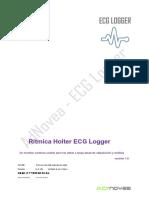 ECG+Logger+Manual+v1.6.en.es