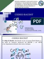 codigo_baudot