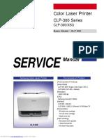 clp300_series.pdf