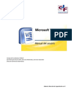 0049-manual-microsoft-word-2010-basico.pdf