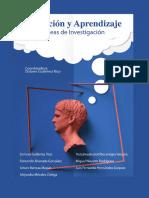 Cognicioěn  y aprendizaje lineas de investigacioěn RA 3 (CS5.5).pdf