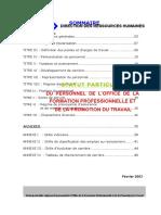 78950840-statut-ofppt-2003.pdf