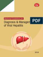 diagnosis-management-viral-hepatitis.pdf