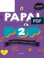 O Papai e Pop 2 - Marcos Piangers.pdf