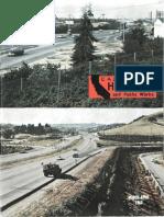 Webster and Caldecott Tunnels chpw_1960_marapr.pdf