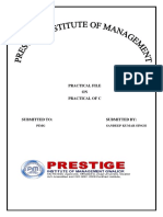 c practical (2)-converted.pdf