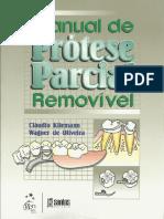 Protese Parcial Removivel Livro (1).pdf
