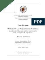DOCTORAL THESIS - KAROUSOU (2003).pdf