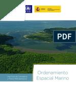 Jimenez 2013_OEM_MarViva (1).pdf