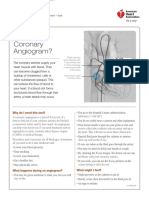 PE ABH What Is a Coronary Angiogram UCM_300436.pdf