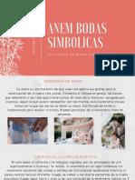 PORTAFOLIO BODAS SIMBOLICAS .pdf