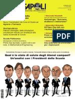 Ateneapoli_2019-02-1.pdf