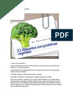 Alimentos con proteínas vegetales.docx