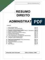 direito-administrativo-esquema-de-estudo (1).pdf