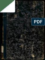 1080019528 (1).PDF