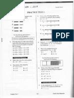 key alberta 2017 - practice test 1-ilovepdf-compressed