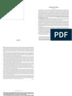 Libro Defensa de a.T. Jones. Atj_NationalSunday-Law