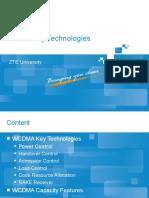 01 WO_BT1002_E01_1 UMTS Key Technologies-78