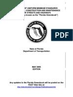 greenbook2005.pdf