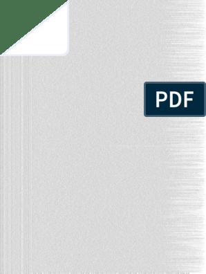 Vespa PX 200 E GS E-Start 1994-1998 Indicator Relay