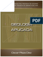 geologia-aplicada-a-la-ingenieria-civil.pdf