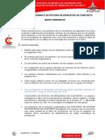 BASES CONCURSO BRIQUETAS DE CONCRETO 2019 UNSCH.pdf