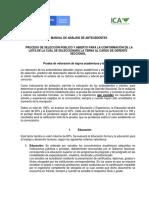 Resolucion 4506 de 2013 (1)