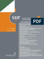 mioloFull-Portuguese.pdf