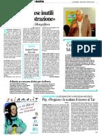 Nazione-2009-01-07-PAG10 (2)