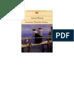 Остров Сахалин.pdf