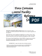 Air Force Corrosion Control Facility Reference Guide (CCFRG_Version_10_17DEC2012).pdf