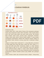 GOLONGAN DARAH RHESUS __ Reader View.pdf