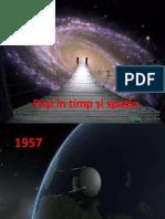 Cucerirea Spatiului Cosmic