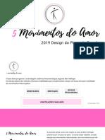 Jagot Paul Tratado Metodico de Magnetismo Personal PDF
