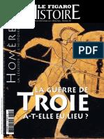 Le_Figaro_Histoire_-_Ao_251_t-Septembre_2018.pdf