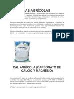 enmiendas agricolas.docx