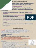 Abrasive Machining.pptx