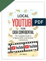 YouTubeForCashConfidential-Final.pdf