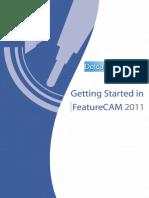 feature_cam_training.pdf