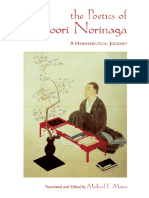motoori-norinaga-the-poetics-of-motoori-norinaga-a-hermeneutical-journey.PDF