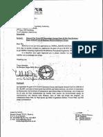 Ranipur Sugar Mills Application for Web.pdf