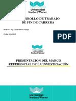 5ta._clase_Desarrollo_Fin_de_Curso.pptx