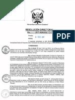 RESOLUCION PAMPACOLCA.pdf