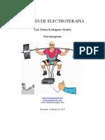 apuntes-electroterapia