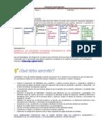 ensayodelaborto-111121200539-phpapp01