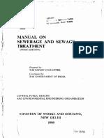 301-80MA.pdf