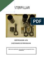 Cuestionario+para+preparacion+2010